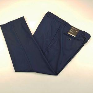 INC International Concepts Men's Pants Pleated